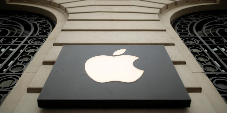 Apple виплатить $18 млн користувачам, яким у 2014 році відключила FaceTime
