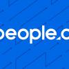 Український стартап People.ai залучив десятки мільйонів доларів в борговому раунді