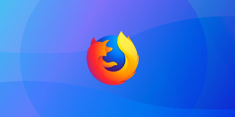 Нова версія браузера Firefox розширила можливості адресного рядка