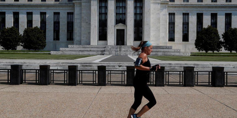 Під час самоізоляції фітнес-додатки б'ють рекорди по скачуванням