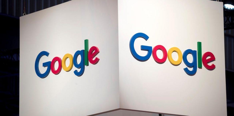 Google зобов'яже рекламодавців вказувати свою країну