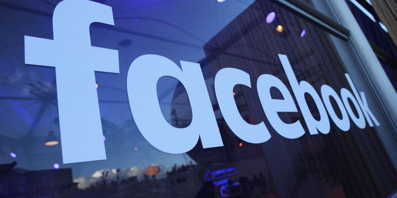 Facebook розширює штат в Ірландії для роботи над криптовалютою Libra