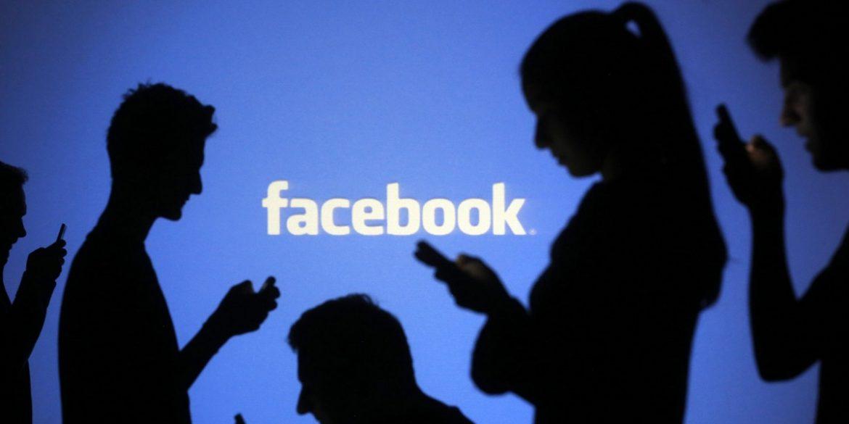 Facebook і Instagram будуть показувати країну авторів популярних публікацій
