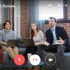 Google відкриє для всіх безкоштовний доступ до сервісу відеоконференцій Meet