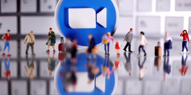 Bloomberg: Число великих компаній, що забороняють співробітникам користуватися Zoom, зростає
