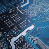 Аналітики прогнозують зниження витрат на IT в 2020 році