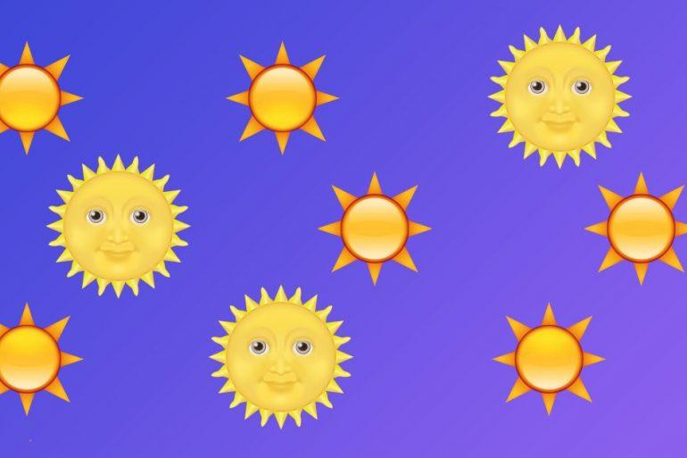 Енергія від сонця. Чому альтернативна енергетика незабаром випередить традиційну