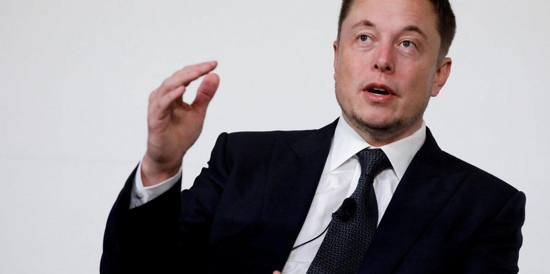 Голова «Роскосмосу» звинуватив SpaceX в демпінгу і посперечався з Ілоном Маском