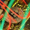Падение Bitcoin из-за коронавируса привело к кризису на даркнет-рынках