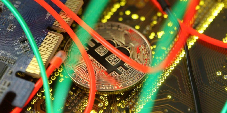 Падіння Bitcoin через коронавірус призвело до кризи на даркнет-ринках