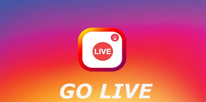 Трансляції Instagram Live тепер можна дивитися на комп'ютері