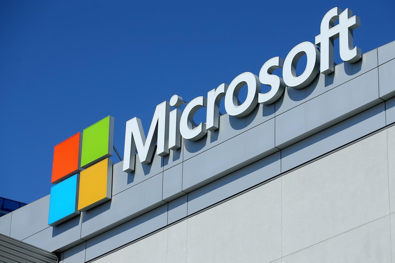 Microsoft буде проводити онлайн всі заходи до літа 2021 року