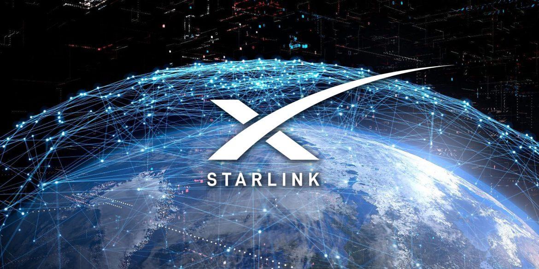 Илон Маск: бета-тестирование Starlink начнется через 3 месяца