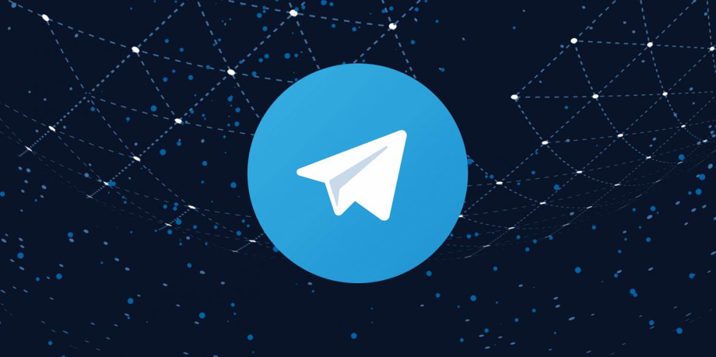 PoS-валідатори самі запустять TON, якщо це не вдасться Telegram