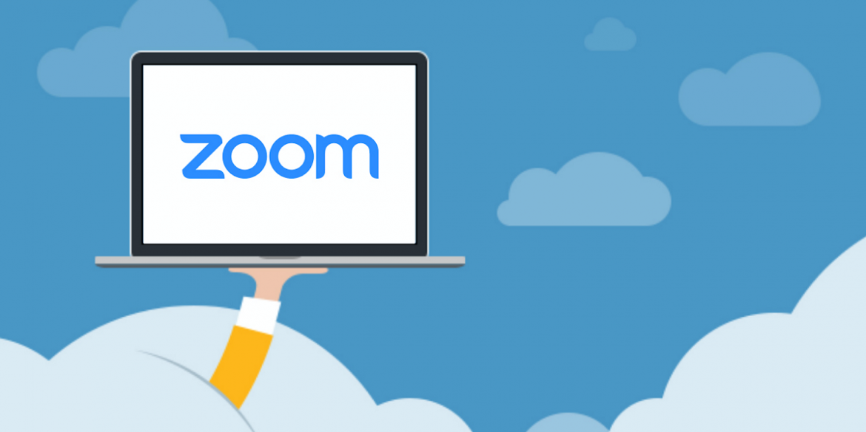 В Індії назвали небезпечним додаток Zoom