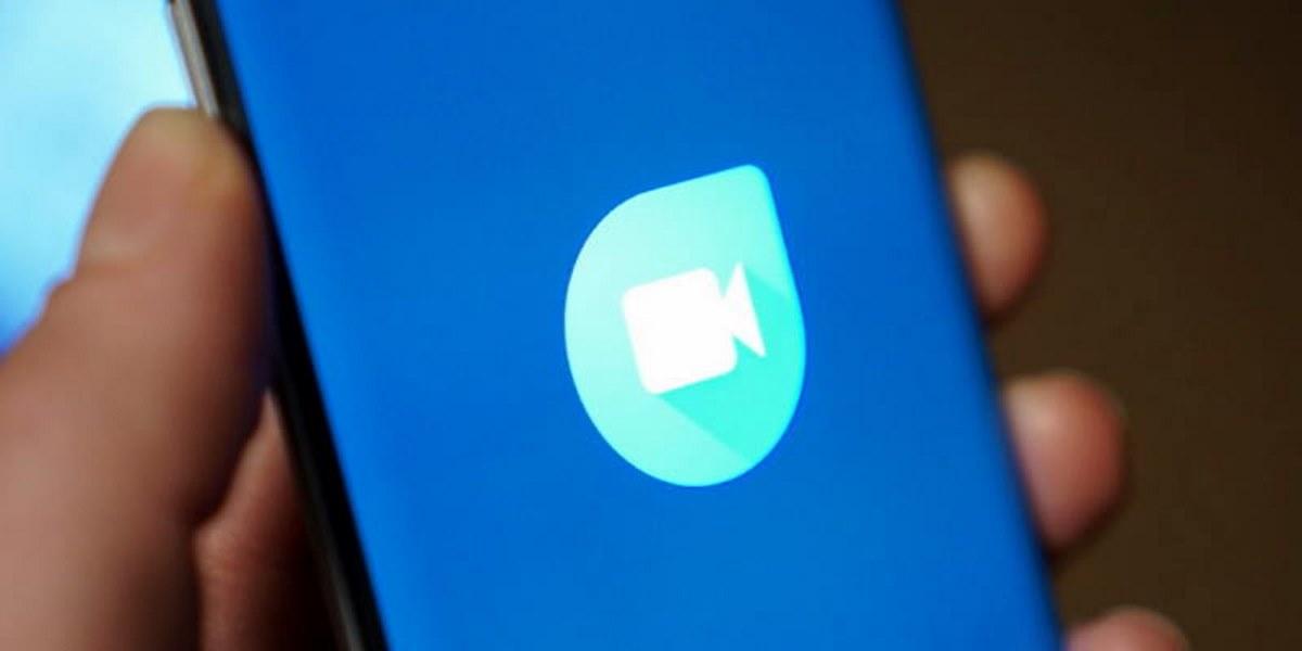 Google дозволить здійснювати відеодзвінки через браузер Chrome