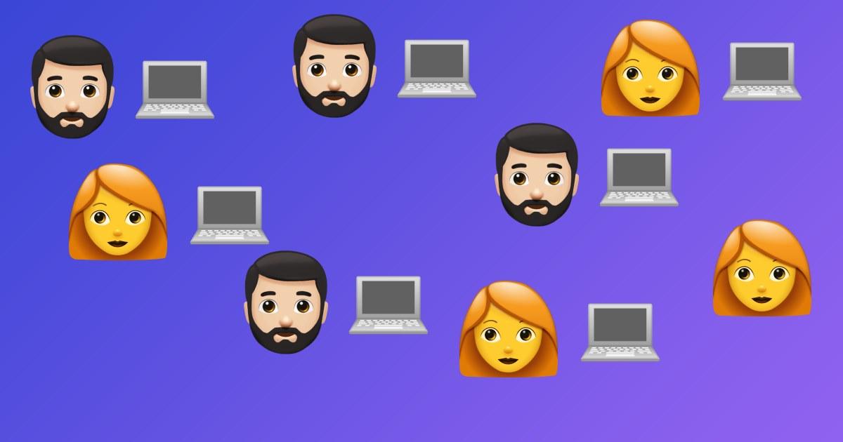 П'ять інструментів, корисних для веб-розробника