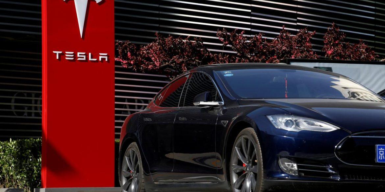 Reuters: Tesla випустить економний акумулятор, який значно знизить вартість електрокарів