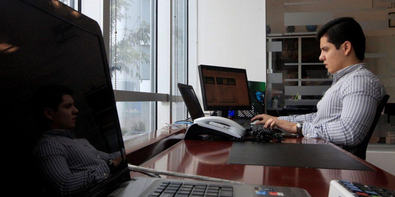 Мінцифри створить вільну економічну зону для IT-компаній