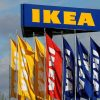 IKEA вийшла на український ринок і запустила офіційний онлайн-магазин