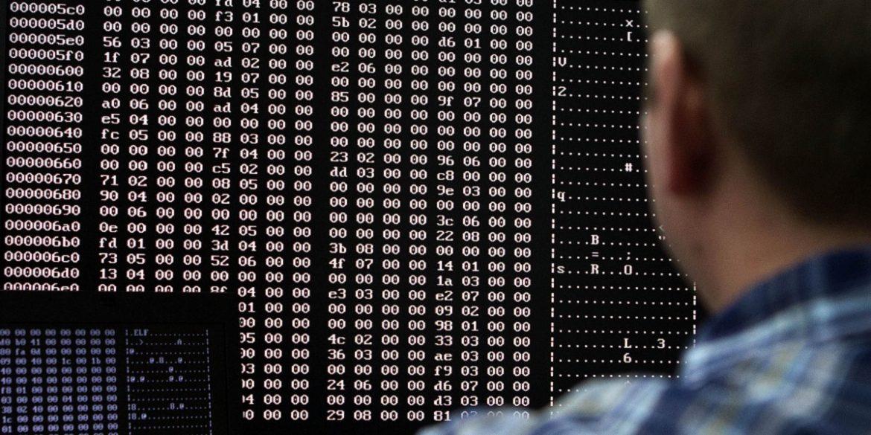 Сайти Офісу президента України протягом тижня намагалися зламати хакери
