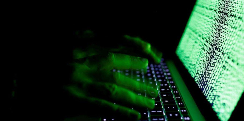 Хакери зламали європейські суперкомп'ютери і добували на них криптовалюту