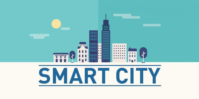 Kyiv Smart City розповіли про політику впровадження ШІ в Києві