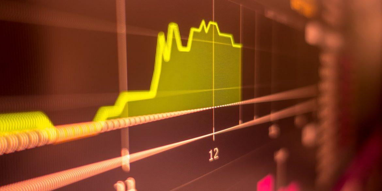 Bloomberg: вартість біткоіну підніметься вище 10 тисяч доларів