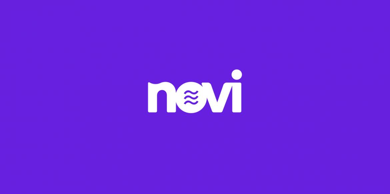 Facebook перейменував гаманець для своєї криптовалюти з Calibra на Novi