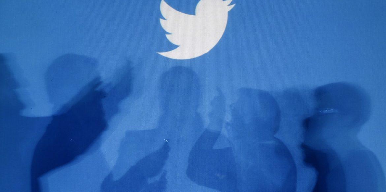Twitter почав маркувати публікації з дезінформацією про коронавірус