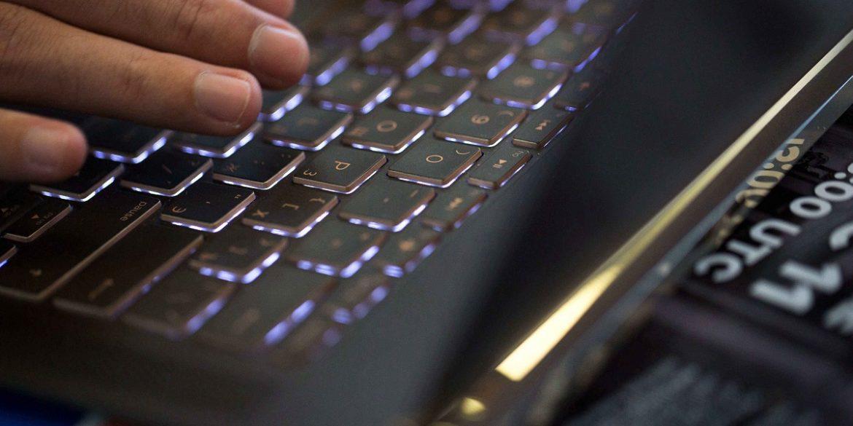 Мінцифри випустило освітній серіал про кібербезпеку «Кіберняні»
