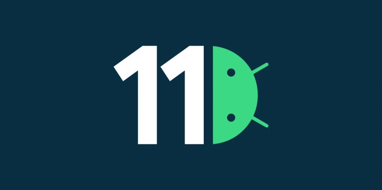Google випустить публічну бета-версію Android 11 3 червня