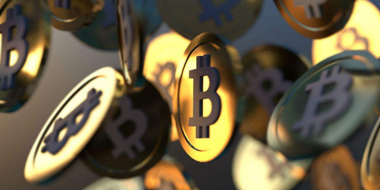 Исследование: биткоин используется всего в 1% незаконных операций