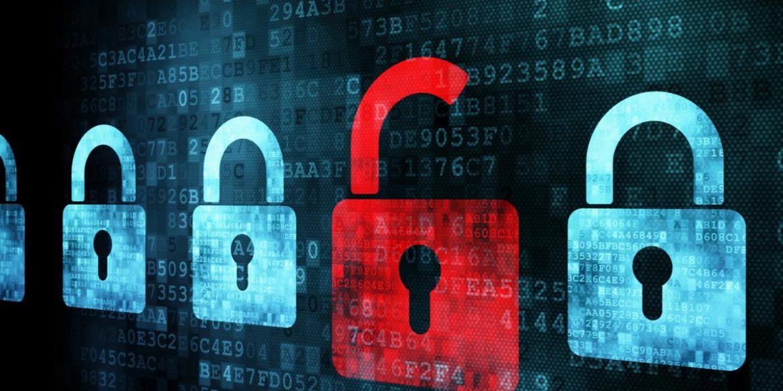 Дослідження: кожен восьмий українець використовує один пароль для всіх акаунтів
