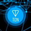 Telegram поверне американським інвесторам TON 72% вкладених коштів