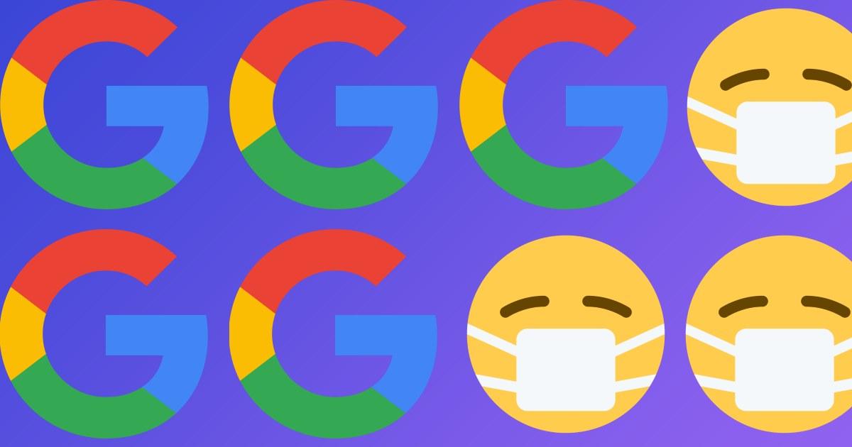 Як Google бореться із недобросовісною рекламою, фішингом та фейками про COVID-19