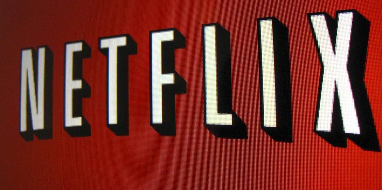 Netflix скасує підписки неактивних користувачів