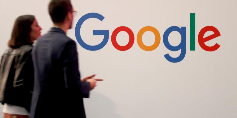 Всіма комунікаційними сервісами Google тепер буде займатися одна команда