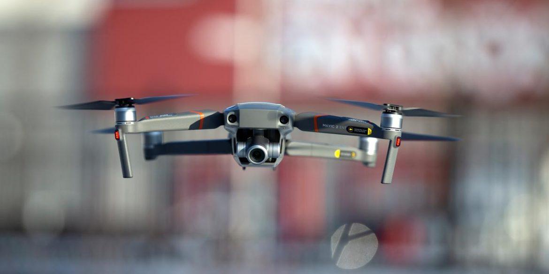 Американські вчені створили систему для управління дронамі жестами