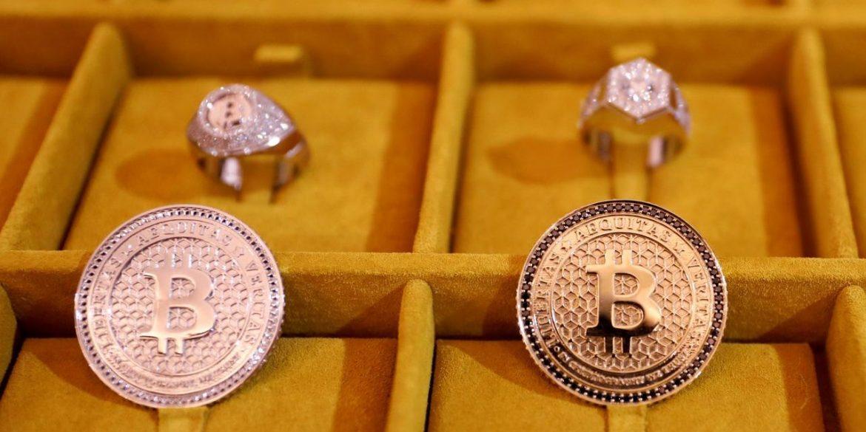 У Китаї розглянуть законопроект про спадкування криптовалюти