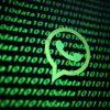 У Німеччині попередили посадовців про небезпеку використання WhatsApp
