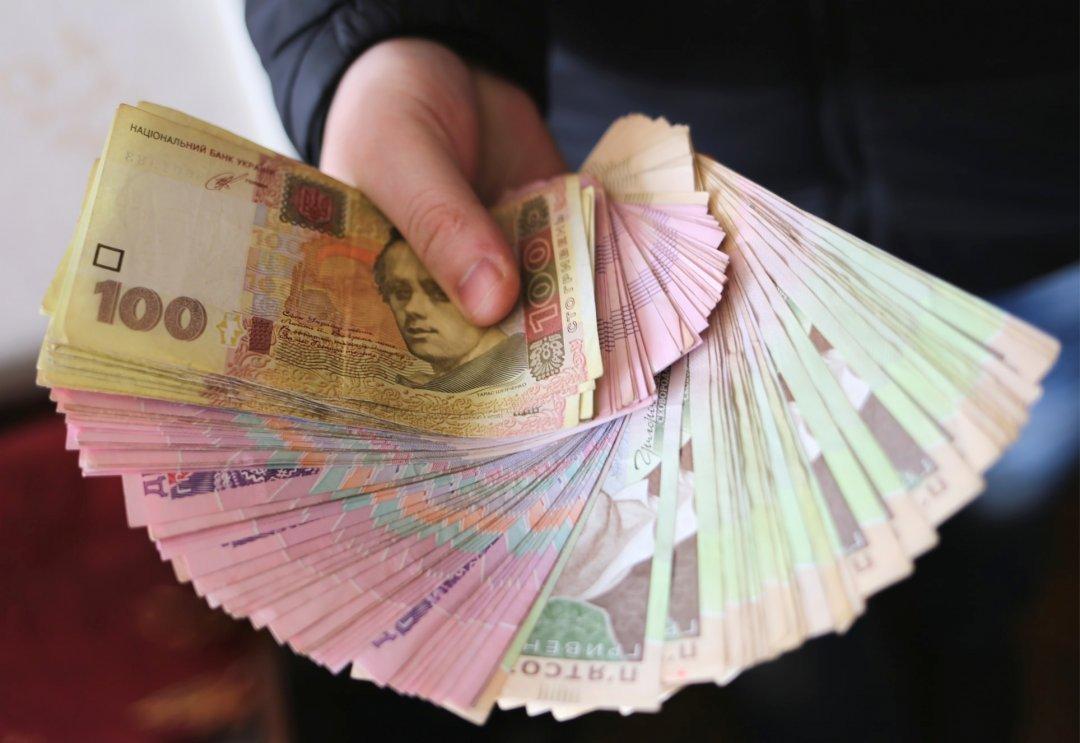 Міжнародна платіжна система LEO увійшла в топ-5 лідерів ринку грошових переказів України: підсумки НБУ за I квартал 2020 року