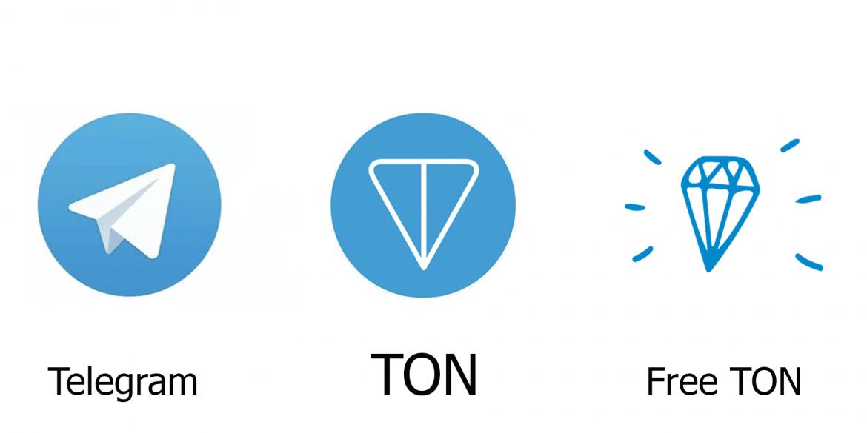 Telegram Open Network запустили без участі Павла Дурова і Telegram