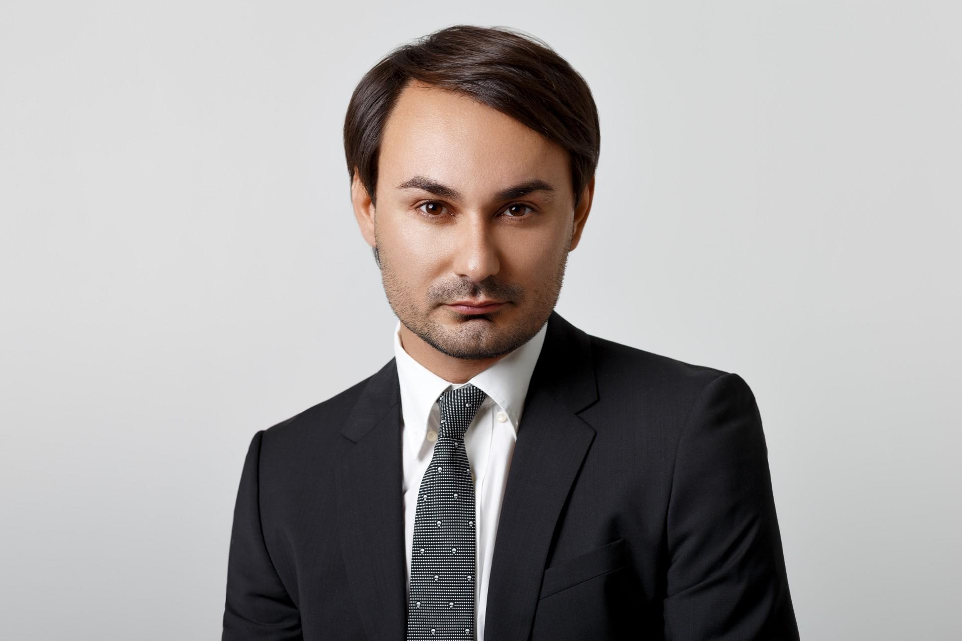 Владислав Запорожченко, IBOX Bank: про трансформацію банкінгу, український Фінтех і вплив коронакризи