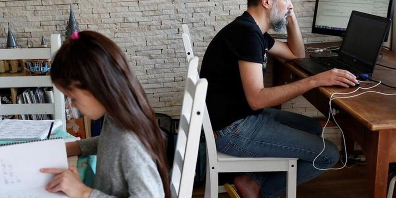 Twitter дозволив співробітникам постійно працювати віддалено