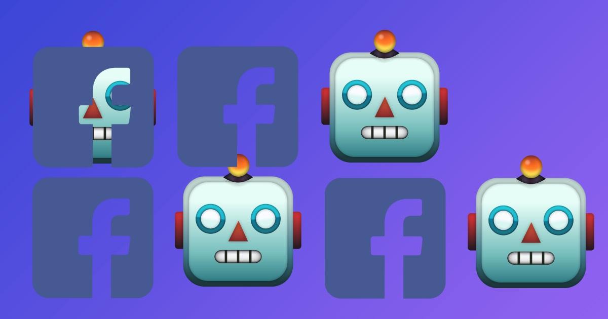 Не все гаразд. Як Facebook модерує пости за допомогою штучного інтелекту