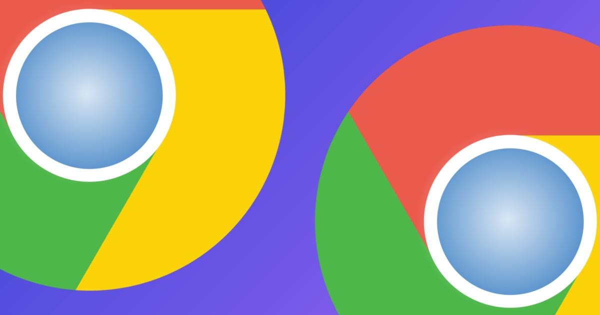 Провал безпеки. Як хакери заволодівали даними користувачів Chrome