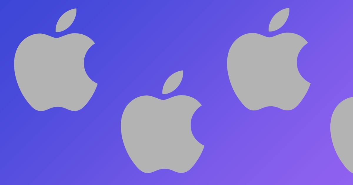 Що покаже Apple на WWDC 2020: iOS 14, ARM Mac та інші новинки