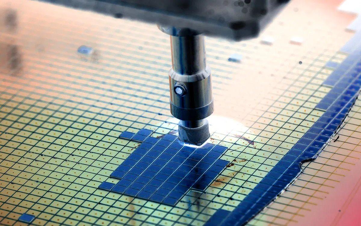 Новий iPhone 14 2022 року оснастять ще меншими нанопроцесорами