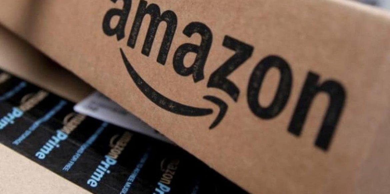 Amazon заборонив поліції використовувати свою технологію розпізнавання облич